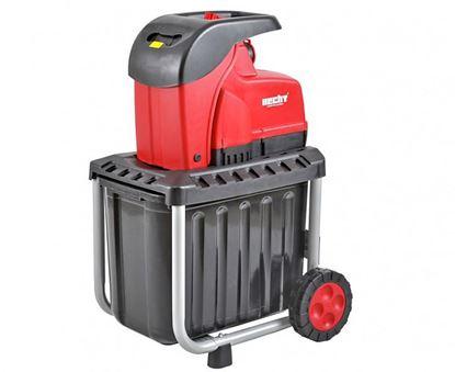 Obrázok pre výrobcu Elektrický drvič odpadu HECHT 6284 XL
