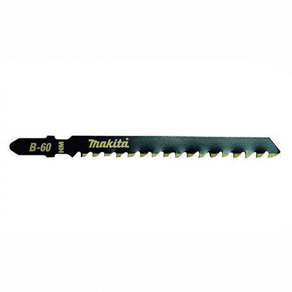 Obrázok pre výrobcu Pílka do vypilovačky Makita B-60 06890
