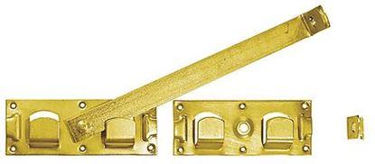 Obrázok pre výrobcu Bránová závora WBR 440