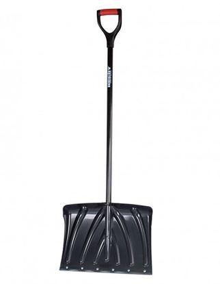 Obrázok pre výrobcu Odhŕňač snehu HECHT 460 GT