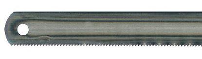 Obrázok pre výrobcu Pilana 2950 pílový list 300x13 kov, Cr , jednostranný