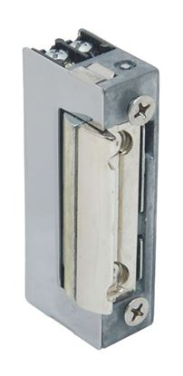 Obrázok pre výrobcu Elektromagnetický zámok LOB RE41-NF 8-12V úzky