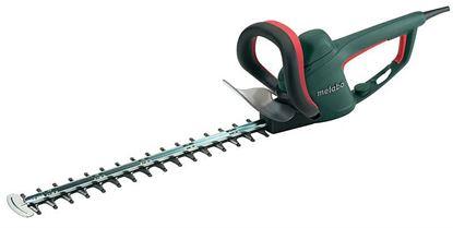 Obrázok pre výrobcu Metabo HS 8755 Nožnice na živý plot 60875500