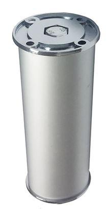 Obrázok pre výrobcu Nábytková noha DA11