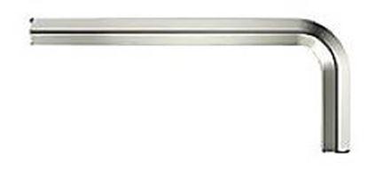Obrázok pre výrobcu Imbusový kľúč 351 ZOOL