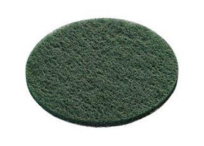 Obrázok pre výrobcu FESTOOL brúsne rúno green D150 10x 496508