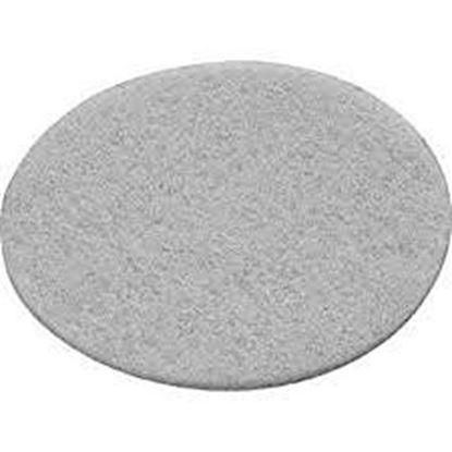 Obrázok pre výrobcu Leštiace rúno Festool STF D150/0 white/10 496509