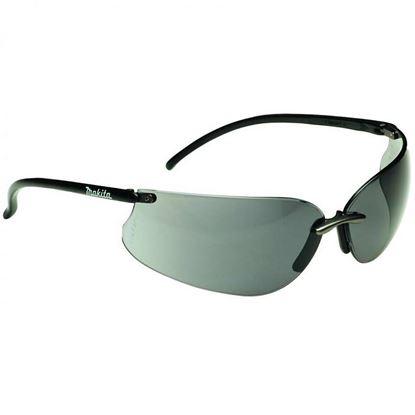 Obrázok pre výrobcu Makita P-66341 Ochranné okuliare