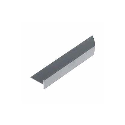 Obrázok pre výrobcu Laguna hliníkový profil T 3 metre