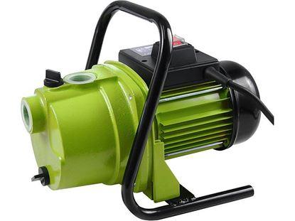Obrázok pre výrobcu Záhradné čerpadlo Extol Craft 600 W 414260