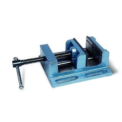 Obrázok pre výrobcu PROMA SVV-100 Strojný zverák na guľatinu