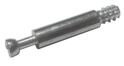 Obrázok pre výrobcu Driek k excentru skrutkovací EURO 34 mm 2611