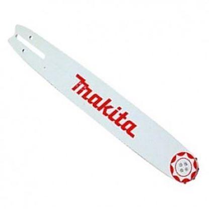 Obrázok pre výrobcu Lišta Makita 35cm 3/8 442035661