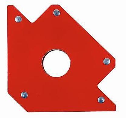 Obrázok pre výrobcu Uhlový magnet MAGG