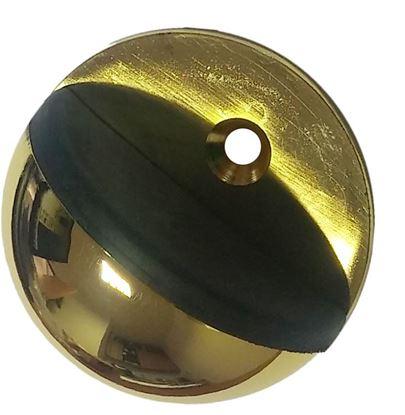 Obrázok pre výrobcu Doraz dverí F1-267