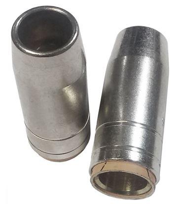 Obrázok pre výrobcu Hubica na CO2 NW15 200G 1450076