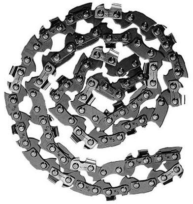 Obrázok pre výrobcu Reťaz na vodiacu lištu Narex 40 cm 614697