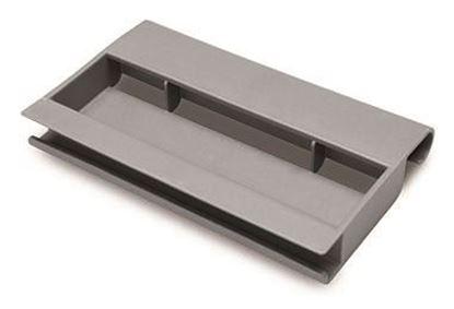 Obrázok pre výrobcu Úchytka pre vnútornú zásuvku MODERNBOX 37478