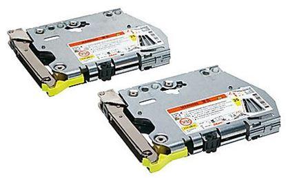 Obrázok pre výrobcu Aventos HK súprava zdvíhacích mechanizmov  TipOn
