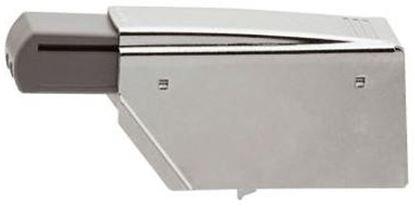 Obrázok pre výrobcu Tlmič na závesy na nasadenie Blum 973A0700