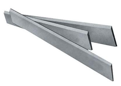 Obrázok pre výrobcu Hobľovací nôž HSS na mäkké a tvrdé drevo