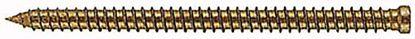 Obrázok pre výrobcu Skrutka do betónu TURBO VH7,5