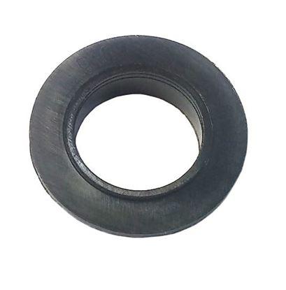Obrázok pre výrobcu Krúžok do štítku PH pod kľučku