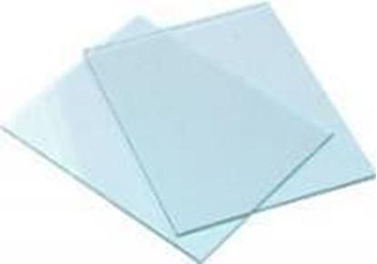 Obrázok pre výrobcu Krycia fólia na kuklu P600E-C vonkajšia