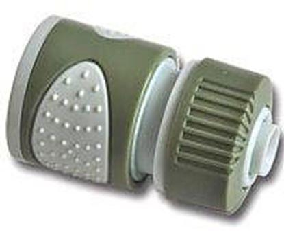 Obrázok pre výrobcu Rýchlospojka na vodu
