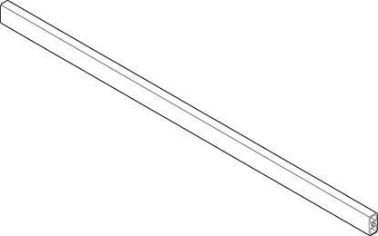 Obrázok pre výrobcu Priečny réling ZRG.1046Z