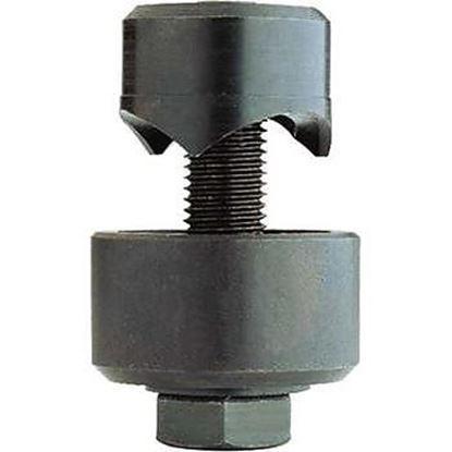 Obrázok pre výrobcu Vykružovač do kovu Ruko 35 mm