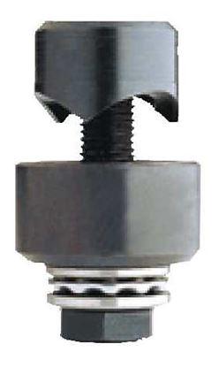 Obrázok pre výrobcu Vykružovač do kovu s ložiskom Ruko 35 mm