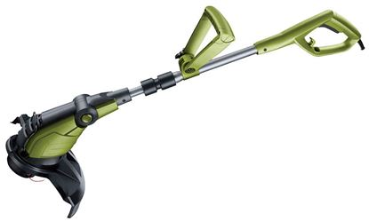 Obrázok pre výrobcu Strunová kosačka Extol 350 W 416124