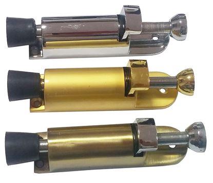 Obrázok pre výrobcu Stavač dverí STOPER