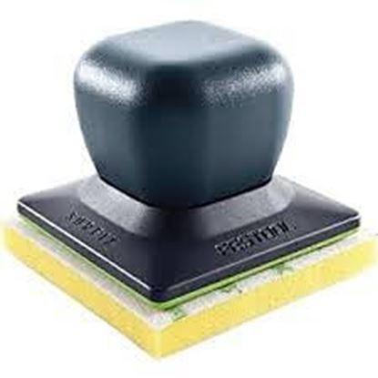 Obrázok pre výrobcu Dávkovač oleja SURFIX Heavy Duty OS-Set HD 0,3 l Festool 498060