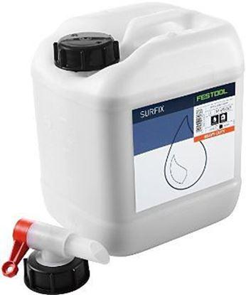 Obrázok pre výrobcu Festool prírodný olej RF Heavy Duty 5l 498067