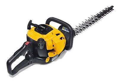 Obrázok pre výrobcu Benzínový plotostrih STIGA SHP 60 252961