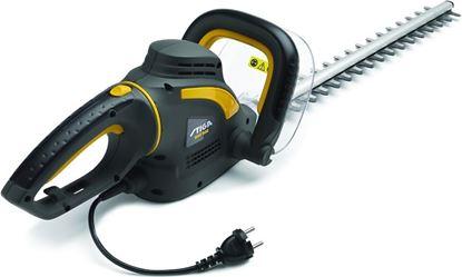 Obrázok pre výrobcu Elektrický plotostrih STIGA SHT 500 256050