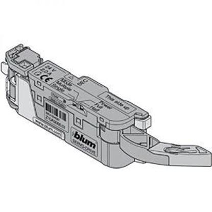 Obrázok pre výrobcu Pohonná servo jednotka Blum Z10A3000