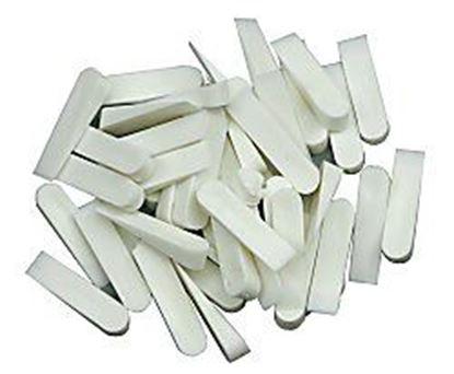 Obrázok pre výrobcu Klinky špárovacie