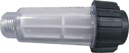 Obrázok pre výrobcu Vodný filter Elektromaschinen 3.80412