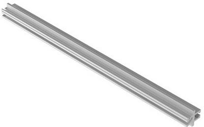 Obrázok pre výrobcu Stredný profil ZOBAL 3,5 metra 03100405