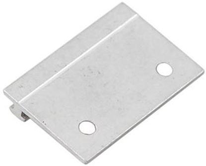 Obrázok pre výrobcu Montážny držiak L50 Zobal 032003