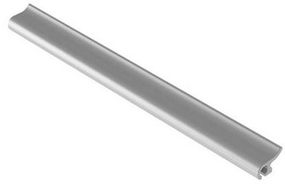 Obrázok pre výrobcu Lišta k háčikom alebo policu na flaše Zobal
