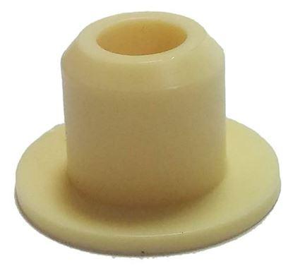 Obrázok pre výrobcu Plastová okenná podložka samostatná