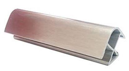 Obrázok pre výrobcu Vnútorný a vonkajší roh 90°