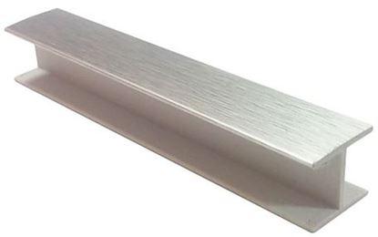 Obrázok pre výrobcu Spojka na sokel