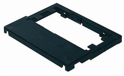 Obrázok pre výrobcu Vodiaci doraz FS-PS/PSB 300 Festool 490031