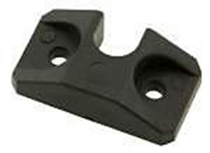 Obrázok pre výrobcu Plastový blokovač Samet 2534-8