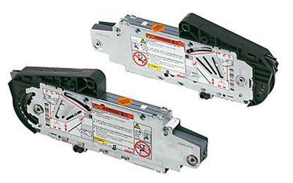 Obrázok pre výrobcu Aventos HS súprva zdvíhacích mechanizmov